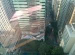 3 Lockhart Road, Lockhart Road, Wan Chai