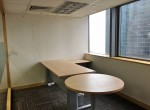 Beautiful Group Tower, Connaught Road Central, Sheung Wan
