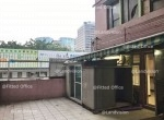 Cheong Ming Building, Argyle Street, Mong Kok