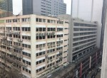 Cheung Sha Wan Plaza - Tower II, Cheung Sha Wan Road, Cheung Sha Wan