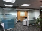 Convention Plaza -  Office Tower, Harbour Road, Wan Chai