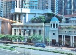 Laford Centre, Lai Chi Kok Road, Cheung Sha Wan
