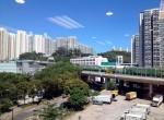 Lever Tech Centre, King Yip Street, Kwun Tong