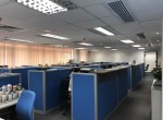 Lockhart Centre, Lockhart Road, Wan Chai