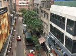 Minden House, Minden Avenue, Tsim Sha Tsui