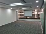New Mandarin Plaza Block B, Science  Museum Road, Tsim Sha Tsui East