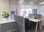 OfficePlus @Mongkok, Canton Road, Mong Kok