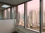 Skyline Tower, Wang Kwong Road, Kowloon Bay