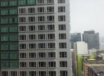 Tamson Plaza, Wai Yip Street, Kwung Tong