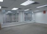 Tesbury Centre, Queen's Road East, Wan Chai