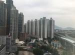 Times Tower (CSW), Cheung Sha Wan Road, Cheung Sha Wan