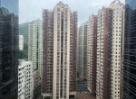 Kodak House II, Healthy Street East, Quarry Bay