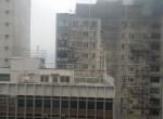 Shum Tower, Des Voeux Road Central, Sheung Wan