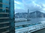 The Gateway - Tower 2, Canton Road, Tsim Sha Tsui