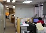 CKK Commercial Centre, Hennessy Road, Wan Chai