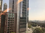 Edward Wong Tower, Cheung Sha Wan Road, Lai Chi Kok