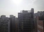 Multifield Centre, Shanghai Street, Mong Kok